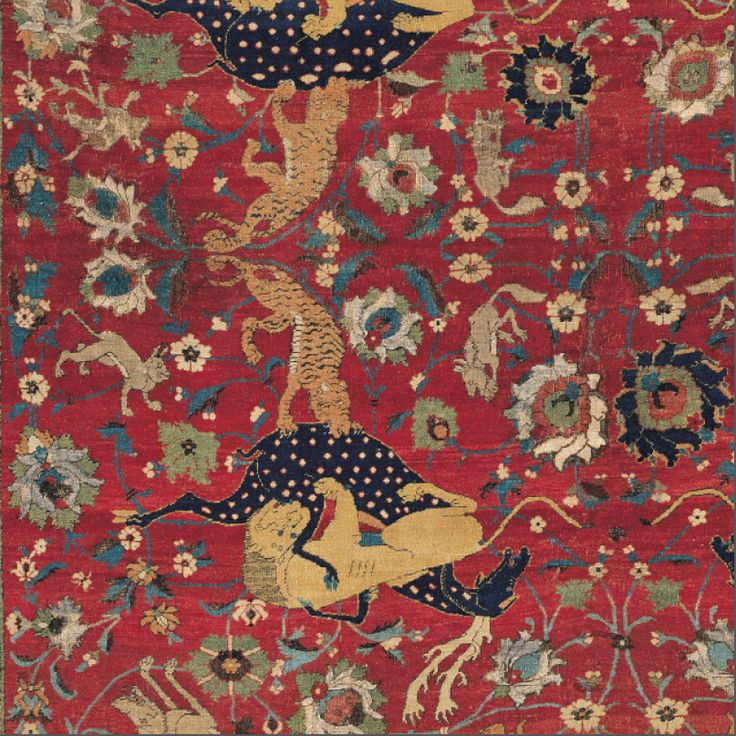 27 Best Images About Carpet's On Pinterest