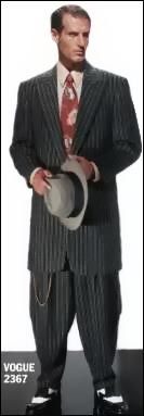 ... zoot suit shop for zoot suits for men online and zoot suit costumes