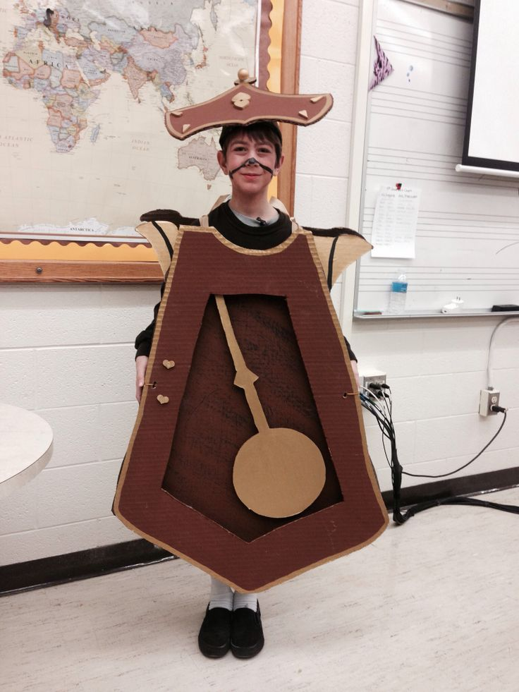 17 Best Images About Costumes Creekside 2014 Beauty And