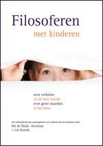 www.zinnigeverhalen.nl Les filosoferen met kinderen