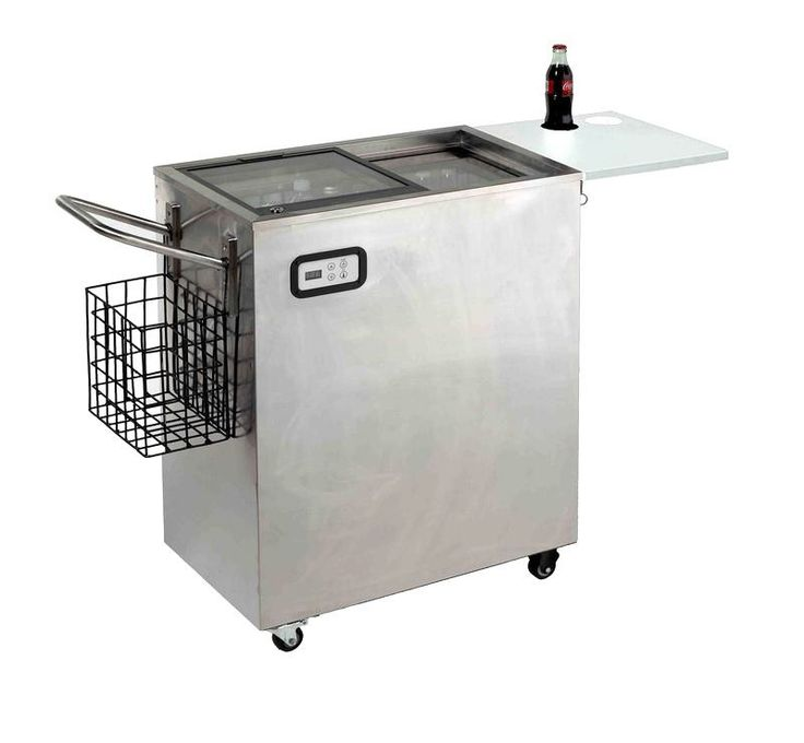 Portable Coolers For Catering Bing Images