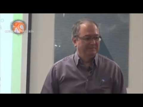 Enic más cerca: ¿Cómo nos comunicamos? - Enric Corbera - YouTube