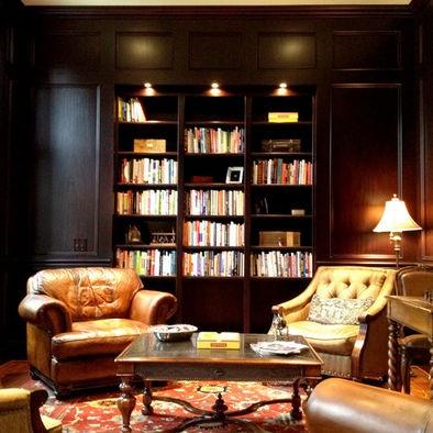 Smoking Room  Design library or gentle and office. Best 25  Club design ideas on Pinterest   Nightclub  Nightclub