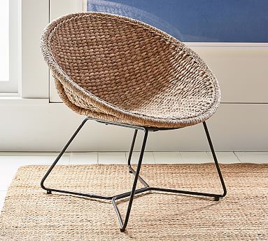 Indoor Papasan Chair In 2020 With Images Papasan Chair