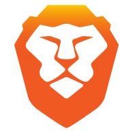 Logo of Brave Software