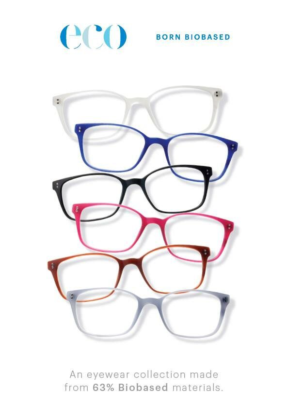 191 best Our Products images on Pinterest   Eye glasses, Glasses and ...