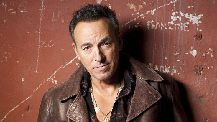 Da Bruce Springsteen a Gwen Stefani: tutte le star musica con origini campane
