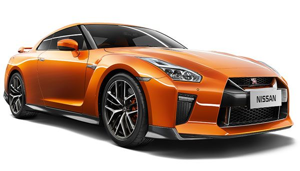 Hire Nissan GTR Car Rental in Dubai, UAE at Best price. Call on 00971509602777 for Booking.