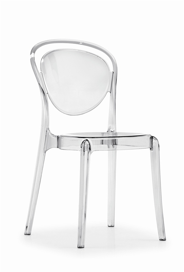 Evoking the shape and style of the classic French bistro chairs of the  early the Calligaris Parisienne chair is equally suited to indoor and  outdoor use 104 best plastic chair images on Pinterest   Chair design  Chairs  . French Bistro Chairs Toronto. Home Design Ideas