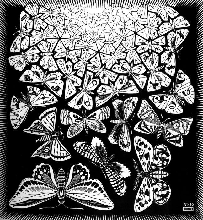 Irina Vinnik is such an amazing artist!! I love her work!!!