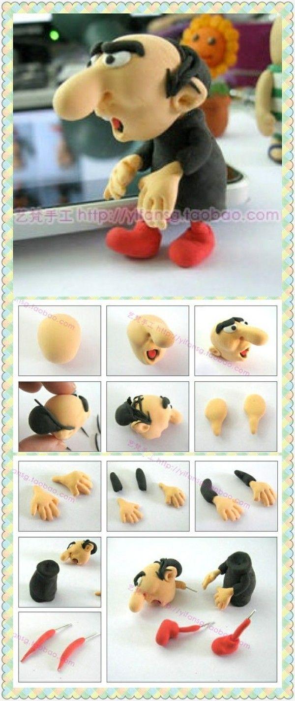 http://www.duitang.com/people/mblog/89482470/detail/?next=89654004 Looking for Smurfs gifts? http://foudak.com/smurfs/