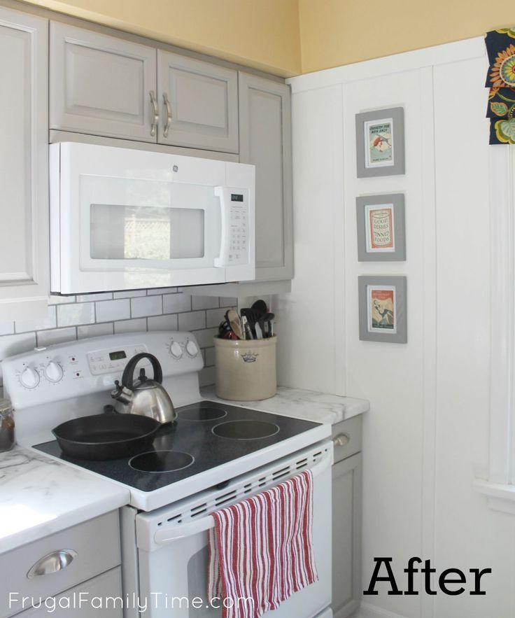 5537 Best Hometalk: Design On A Dime! Images On Pinterest