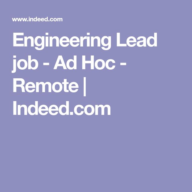 how to delete job ad on indeed