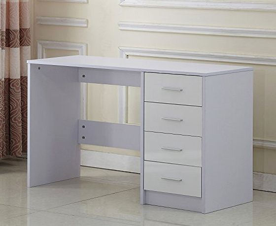 1000+ Ideas About White Gloss Dressing Table On Pinterest