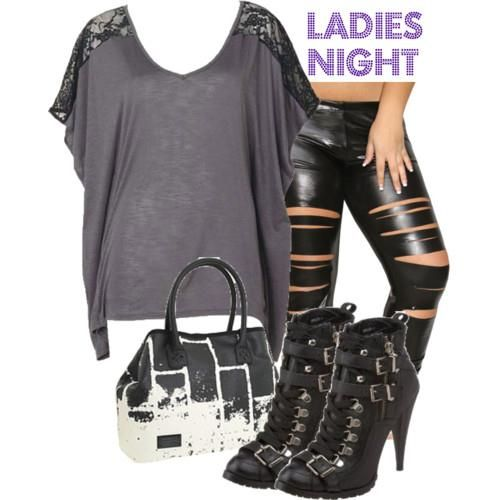 Urban Plus Size Clothing Online