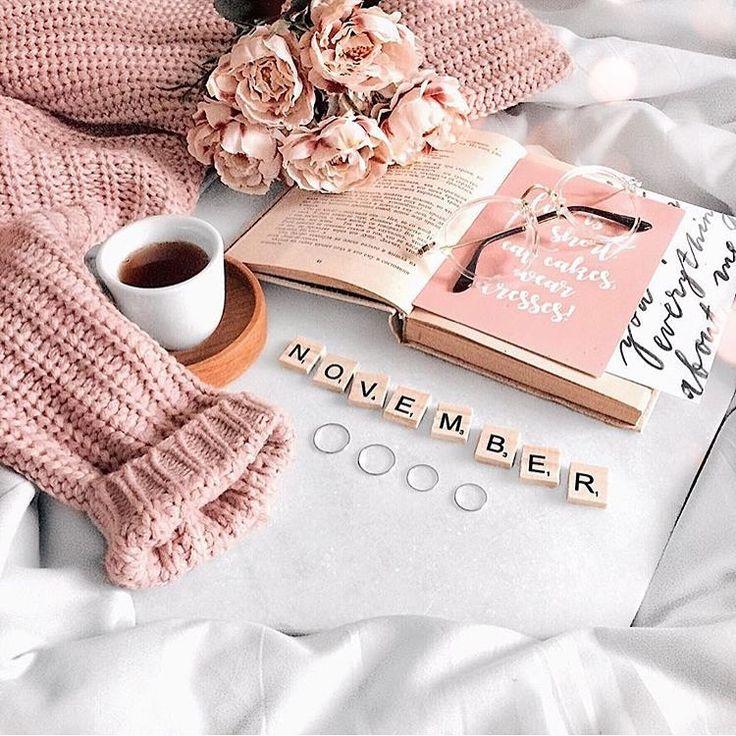 193 отметок «Нравится», 2 комментариев — I Love Flatlay (@iloveflatlay) в Instagram: «Пусть понедельник будет каждый раз особенным✨ Создавайте хорошее настроение и рабочий настрой с…»