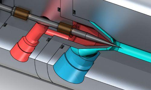 Sonijector - Come funziona