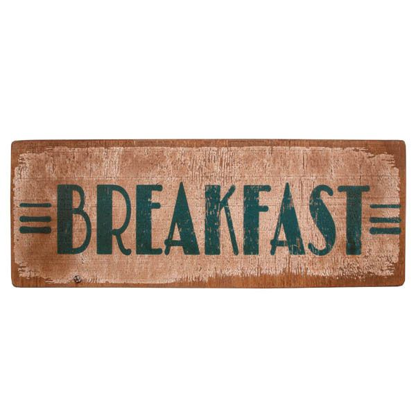 wooden breakfast sign breakfast pinterest plant clip art black and white planet clip cartoon