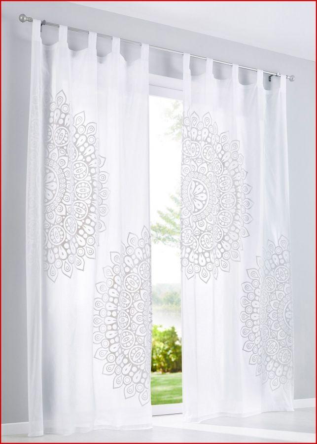 Balkonfenster Gardinen With Gardinen Badezimmer Also Deko Fa R Vorha Nge From Gardinen Wohnzimmer Gardinen Gardinen Modern