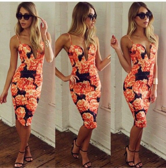 Cheap dresses fiesta, Buy Quality dress bad directly from China dress traditional Suppliers: