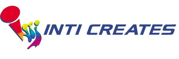 Inti Creates set to announce two new titles   Inti Creates is set to reveal two new titles at the 5th of BitSummit event on May 20th/21st. No details on what will be announced but Inti Creates has been a great supporter of Nintendo platforms. I would imagine that at least one of their games is going to head our way.  from GoNintendo Video Games