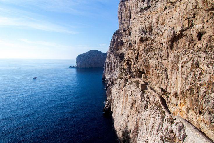 Settembre,+cosa+fare+in+vacanza+in+Sardegna