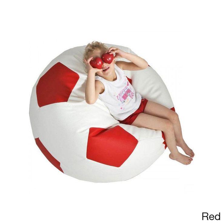 Soccer Ball Xxxl Style