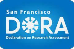 La Declaración de San Francisco le dice NO al factor de impacto