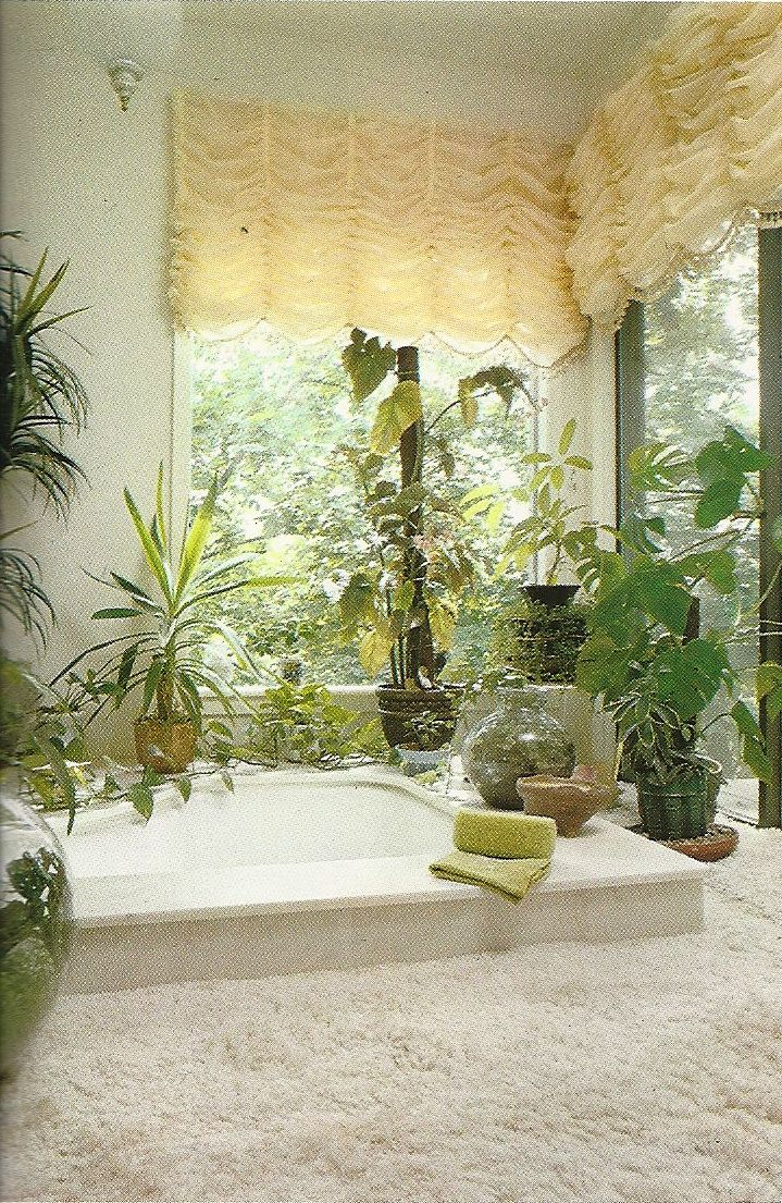 Better Homes and Gardens New Decorating Book, 1981