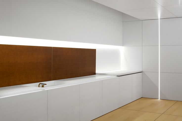 minus, the essence of living (biënnale interieur)