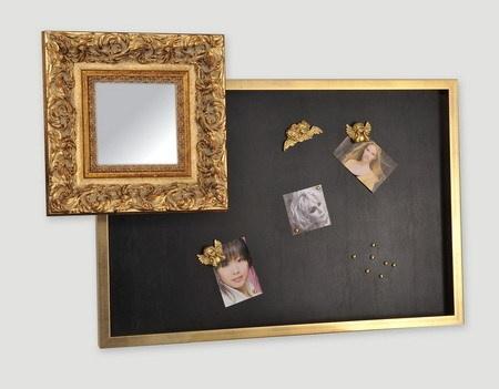 Les 25 meilleures id es de la cat gorie miroir de blanche for Miroir miroir blanche neige