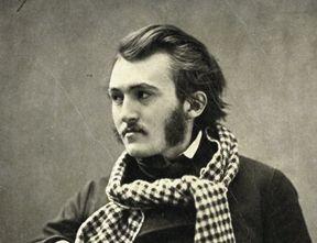 """귀스타브 도레 (1832.1.6 - 1883.1.23)  """"모든 거짓말 중에서 예술은 가장 거짓말과 거리가 먼 것입니다"""""""
