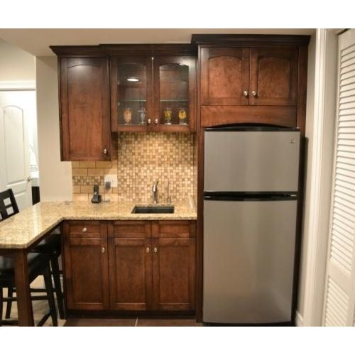 29 Best Small Basement Wet Bar Ideas Images On Pinterest: 1163 Best Images About Bar Ideas On Pinterest