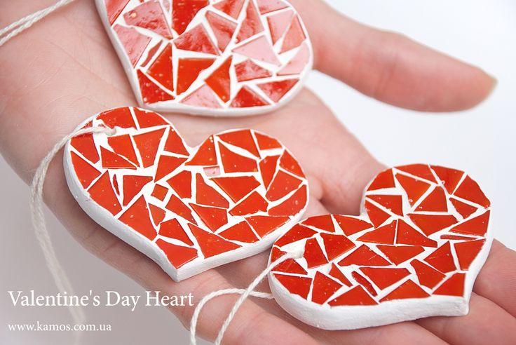 Make LOVE, not war! ❤   M10044  http://www.kamos.com.ua/m10044  #love #Valentines #valentines_gift #heart