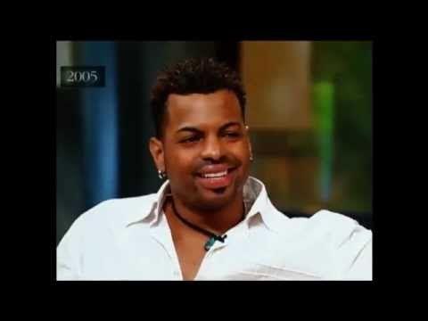 Terry McMillan Confronts Her Gay Ex-Husband - Oprah's Lifeclass - Oprah ...