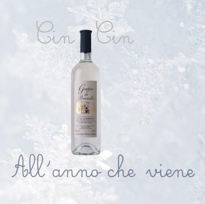 #Grappa di #Brunello: dalle #vinacce di Brunello di #Montalcino, dal #profumo intenso e il #gusto morbido e raffinato. http://bit.ly/1BqLEcK #food #drink #madeintuscany #artigianale