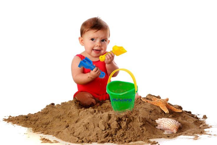 miniland especial bebé