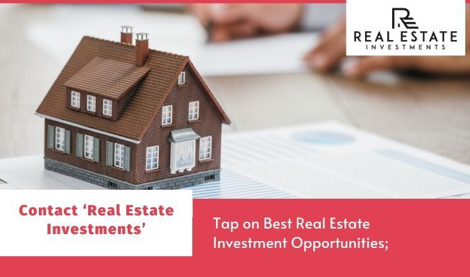 What The Smart Property Investors Would Be Up To In 2020 In 2020 Best Real Estate Investments Real Estate Investing Real Estate Investment Companies