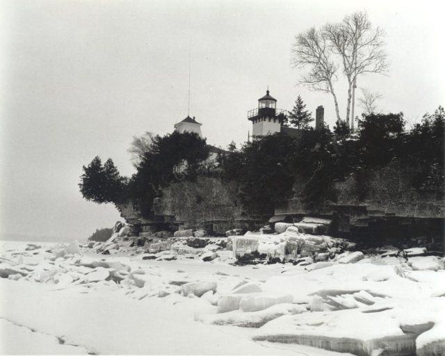 Sherwood Point & 20 best Old Door County images on Pinterest   Photo galleries ... pezcame.com
