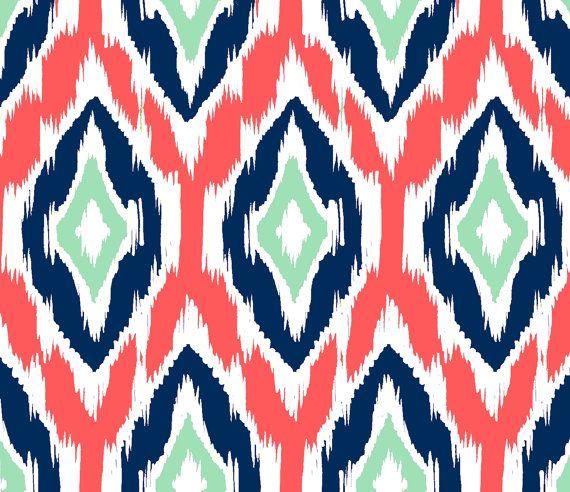 261 Best Coaster Patterns Images On Pinterest
