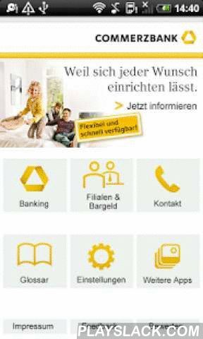 Commerzbank With Images Finance Screenshots Online