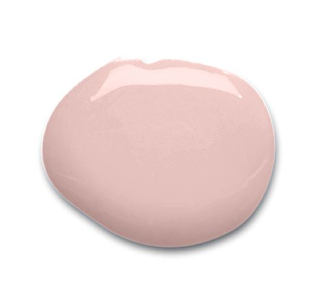 Sherwin-Williams 2013 Color Forecast: Vintage Moxie -- Rosy Outlook (SW 6316)