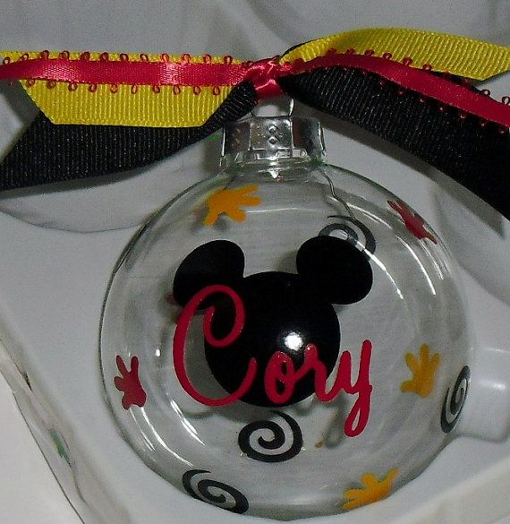 Best images about mickey mouse on pinterest disney