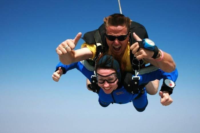 Sky Diving Cape Town Capextreme Adventure Tours Cape Town Wc Adventure Tours Adventure Couple Adventure Activities