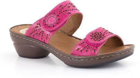 56 Best Women S Sandals Images On Pinterest Women