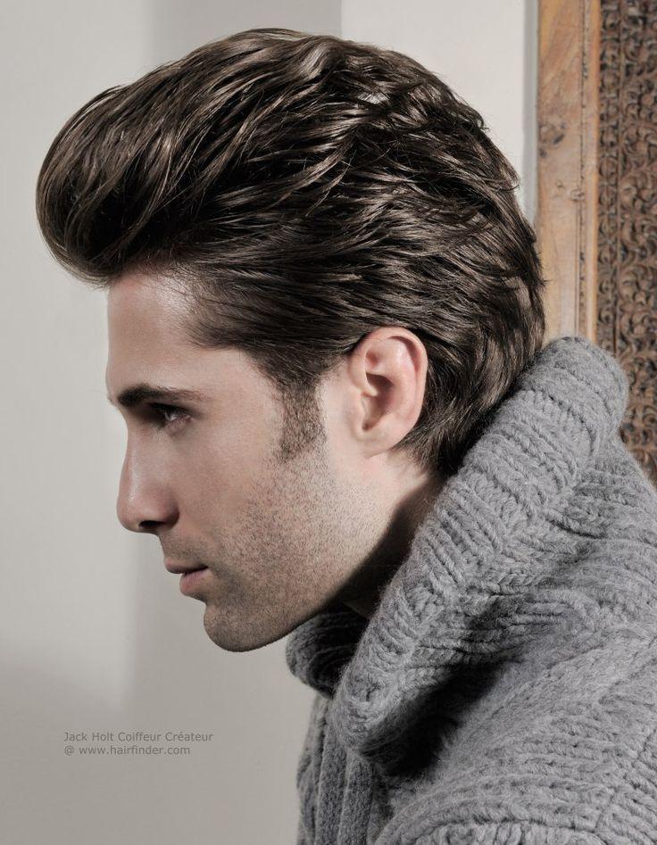 modern-mens-haircut.jpg (777×1000)