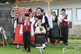 Резултат с изображение за български шевици