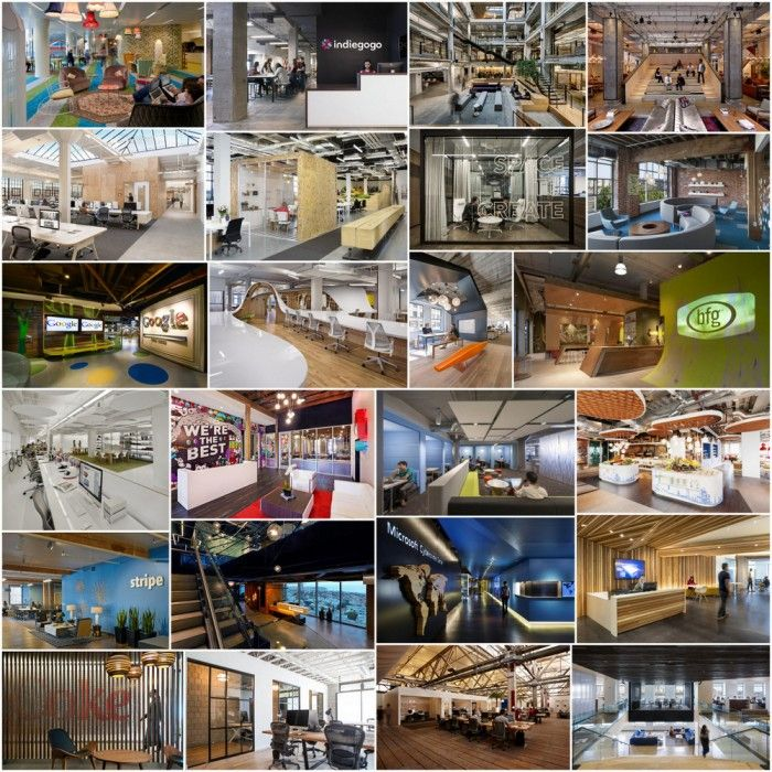 The Top 25 Most Popular Offices of 2014: http://osna.ps/1vmLPRK