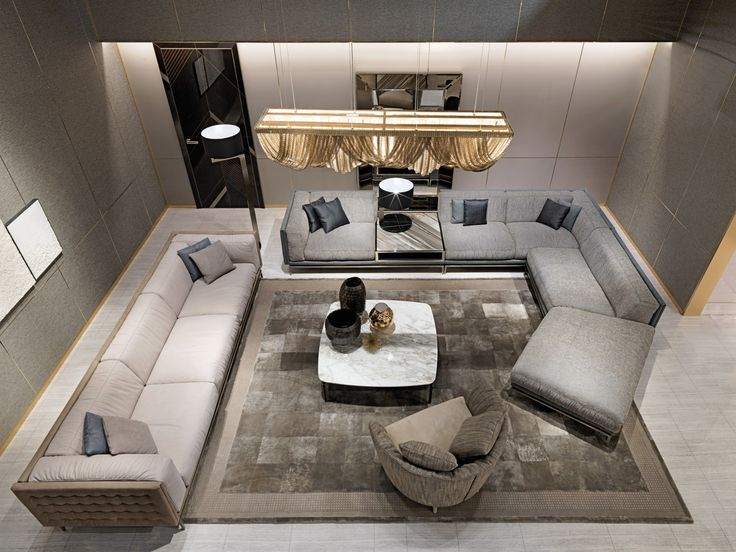 33 best Camerich Sofas images on Pinterest