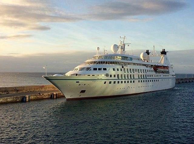 Cruise Critic Best Travel Insurance